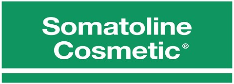 SOMATOLINE COSMETIC - MANETTI & ROBERTS