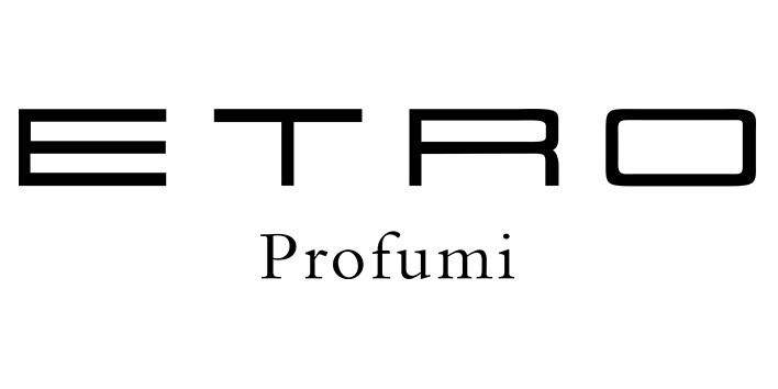 ETRO Profumi
