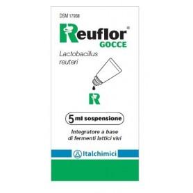 Reuflor Gocce 5ml