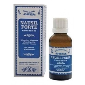 Nausil Forte 30ml