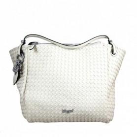 Blugirl Borsa 915301/832 White