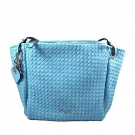 Blugirl Borsa 915301/940 Turquoise