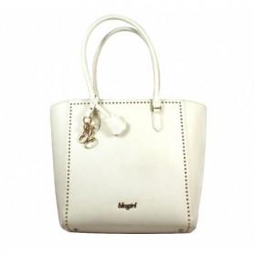 Blugirl Borsa 916001/832 White