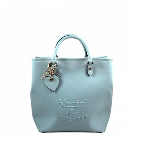 Blugirl Borsa Blue 929003/634