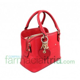 Blugirl Bauletto 929006/872 Red