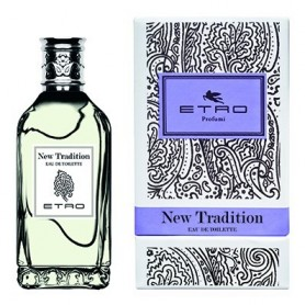Etro Profumi Eau De Toilette 100ml New Trasition