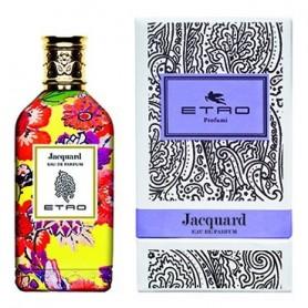 Etro Profumi Eau De Parfum 100ml Jacquard 60323