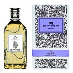 Etro Profumi Eau De Parfum Io My Self 60324