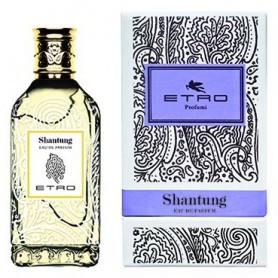 Etro Profumi Eau De Parfum 100ml Shantung 60326