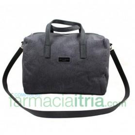 Etro Profumi Borsa Donna Bauletto Lampo 2886/38/81