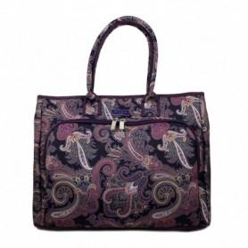 Etro Profumi Borsa Donna Shopper 3984/48/82
