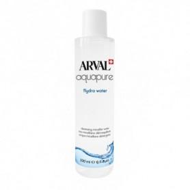 Arval Aquapure Hydra Water Ac Micell Fl