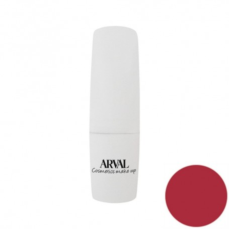 Arval Rossetto N 07 Rosso Ciliegia