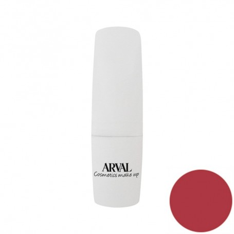 Arval Rossetto N 08 Rosso