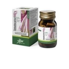 Immunomix Plus 50 OPERCOLI IMMUNOSTIMOLANTE