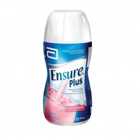 Ensure Plus Advance Fra 200ml