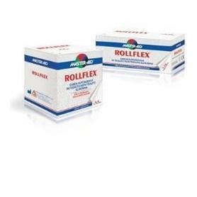 M-aid Rollflex Cer 5x5