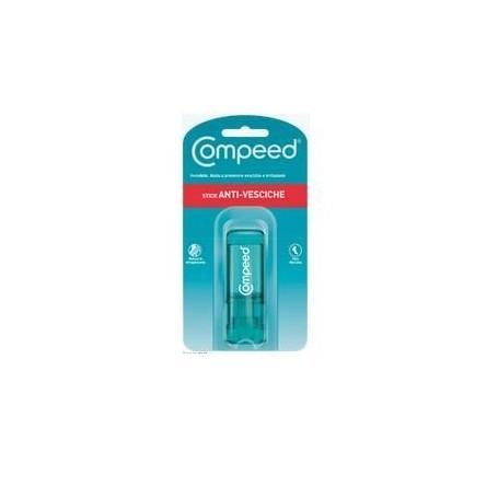 Compeed Vesciche Stick 8ml