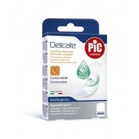 Cer Pic Delicate Extra 10pz
