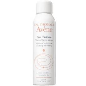 Avene Spray 150ml