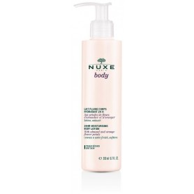 Nuxe Body Lait Corps 24h 200ml Latte Corpo