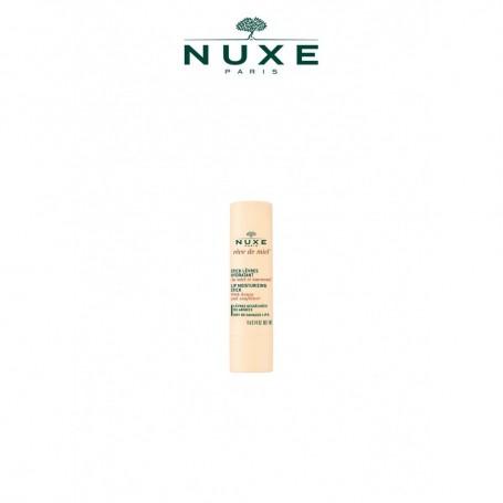 Nuxe Reve De Miel Stick Levres/labbra