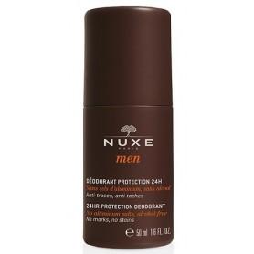 Nuxe Men Deodorante Protezione 24h