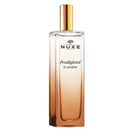 Nuxe Prodigieux Le Parfum 50ml Profumo Prodigioso