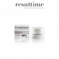 Resultime Crema Calmante Magnesio 50ml pelli sensibili