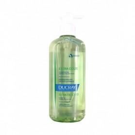 Extradelicato Shampoo 400ml Ducray