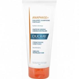 Anaphase+ Doposhampoo 200ml Ducray Trattamento Anticaduta Capelli