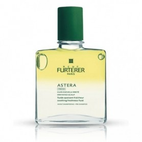 Rene Furterer Astera Fresh Fluido Lenitivo 50 ml Cuoio Capelluto irritato