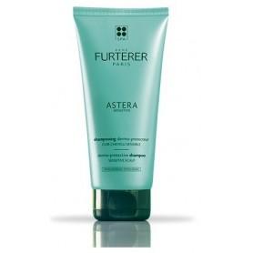 Rene Furterer Astera Sensitive Shampoo 200 ml Alta Tollerabilità
