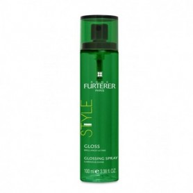 Rene Furterer Lacca Styling Finish Gloss Brillantezza Estrema