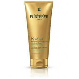 Rene Furterer Solaire Shampoo Nutri Riparatore 200ml