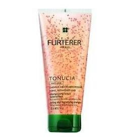Rene Furterer Tonucia Shampoo Tonificante Densificante 200ml