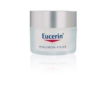 Eucerin Cr Hyaluron Filler Gg