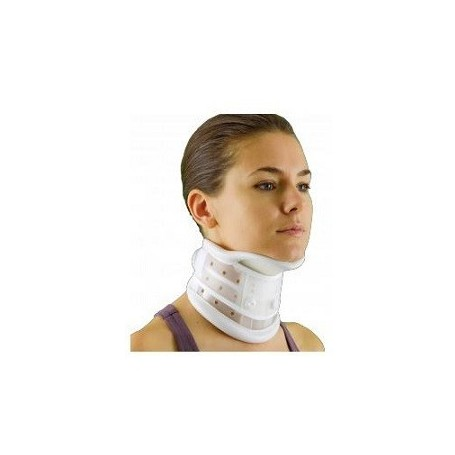 Gibaud Ortho Collare Rigido con mentoniera 4