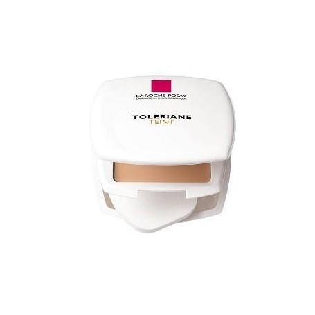 Toleriane Teint Compatto Crema 13