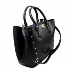 Blugirl Borsa 119001a/810 Black