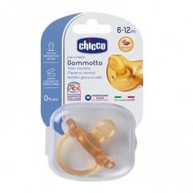 Chicco Gommotto Caucci� 6-12 1pz