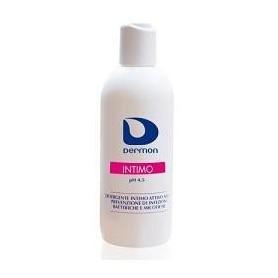 Dermon Detergente Intimo 500ml