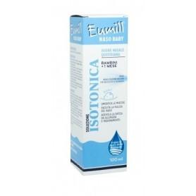 Eumill Naso Baby Spray 100ml