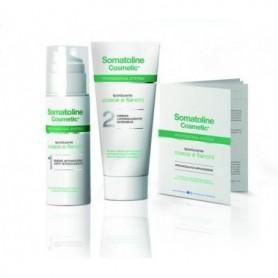 Somatoline Cosmetic Kit Liporiducente