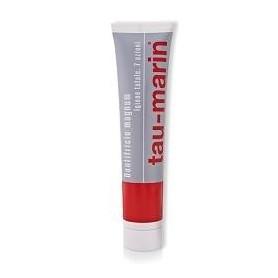 Taumarin Dentifricio Magnum 75 ml