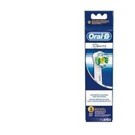 Oralb Eb18/3 Probright Ricambio