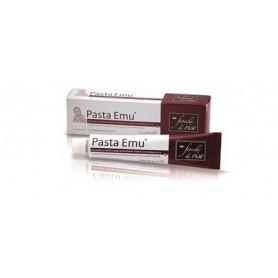 Pasta Emu Fiocchi Riso 30ml