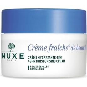 Nuxe Crema Idratante Fraiche Fond Hydra 50ml