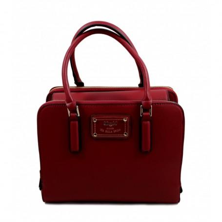 Blugirl Bauletto 113003a/872 Red
