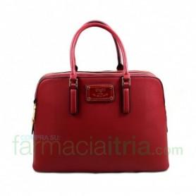 Blugirl Borsa 113004a/872 Red